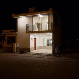 Foto de casa en venta en . ., parque industrial el marqués, el marqués, querétaro, 13155719 No. 02