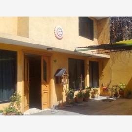Foto de casa en venta en pascuale 17, miguel hidalgo, tláhuac, distrito federal, 0 No. 01