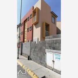 Foto de departamento en venta en paseo america , paseos de san juan, zumpango, méxico, 22091927 No. 01