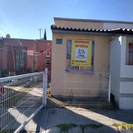 Foto de casa en venta en paseo ceiba 197, paseos de san juan, zumpango, méxico, 18180424 No. 01