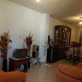 Foto de casa en venta en paseo de la claridad 8, paseos de chalco, chalco, méxico, 0 No. 01