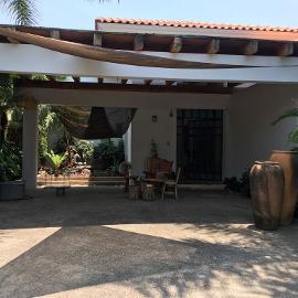 Foto de casa en venta en paseo de las mariposas , nuevo vallarta, bahía de banderas, nayarit, 0 No. 01