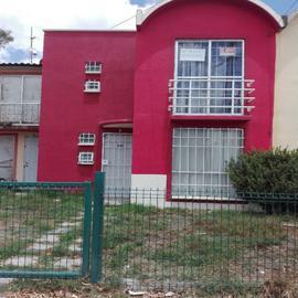 Foto de casa en venta en paseo de laurel , paseos de san juan, zumpango, méxico, 0 No. 01