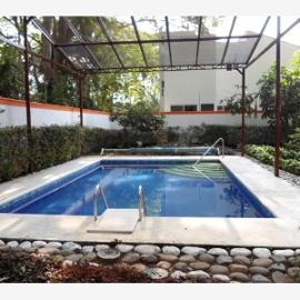 Foto de casa en venta en paseo de los viveros 1, club de golf, zihuatanejo de azueta, guerrero, 2885883 No. 02