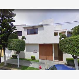 Foto de casa en venta en paseo del convento 5, valle ceylán, tlalnepantla de baz, méxico, 20098997 No. 01