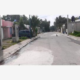 Foto de casa en venta en paseo del genjibre manzana 35, santa fe, zumpango, méxico, 0 No. 01