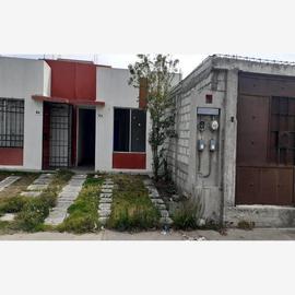 Foto de casa en venta en paseo del genjibre manzana 35lote 41, santa fe, zumpango, méxico, 0 No. 01