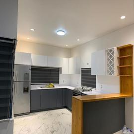 Foto de casa en venta en paseo ensenada 345, imaq tijuana, tijuana, baja california, 15008934 No. 01