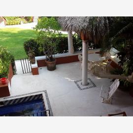 Foto de casa en venta en paseo golondrinas , club de golf, zihuatanejo de azueta, guerrero, 3262060 No. 01