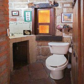 Foto de casa en venta en paseo misión de conca , colinas del bosque 1a sección, corregidora, querétaro, 0 No. 01