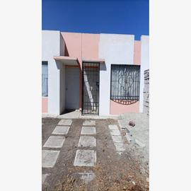 Foto de casa en venta en paseos de la cereza 3, santa fe, zumpango, méxico, 0 No. 01