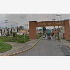 Foto de casa en venta en paseos de la honestidad 0, paseos de chalco, chalco, méxico, 0 No. 01