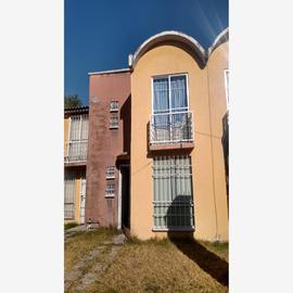 Foto de casa en venta en paseos del cornejo 1, san juan, zumpango, méxico, 20185070 No. 01