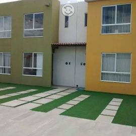 Foto de casa en venta en  , paseos del lago, zumpango, méxico, 12829147 No. 01