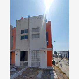 Foto de casa en venta en paseos del mango 2 a, santa fe, zumpango, méxico, 0 No. 01