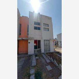 Foto de casa en venta en paseos del mango 2-a, santa fe, zumpango, méxico, 0 No. 01