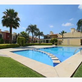 Foto de casa en venta en  , paseos del río, emiliano zapata, morelos, 4242120 No. 01
