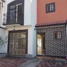 Foto de casa en venta en  , paseos del río, emiliano zapata, morelos, 4571086 No. 01