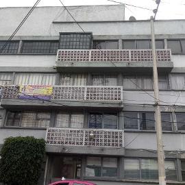 Foto de departamento en renta en payta 771 , lindavista sur, gustavo a. madero, df / cdmx, 0 No. 01
