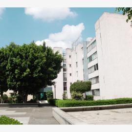Foto de departamento en venta en pemex lindavista 121, lindavista sur, gustavo a. madero, df / cdmx, 0 No. 01