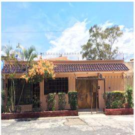 Foto de casa en venta en peñas de los baños 3a cerrada de la avenida 601 casa 3 lt.8 , san juan de aragón, gustavo a. madero, df / cdmx, 0 No. 01