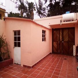 Foto de casa en venta en peñas de los baños 3a cerrada de la avenida 601 casa 3 lt.8 , san juan de aragón, gustavo a. madero, df / cdmx, 0 No. 03