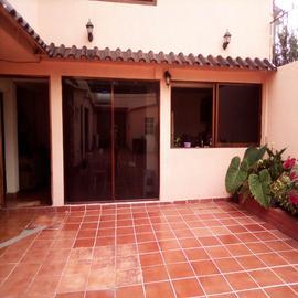 Foto de casa en venta en peñas de los baños 3a cerrada de la avenida 601 casa 3 lt.8 , san juan de aragón, gustavo a. madero, df / cdmx, 0 No. 05