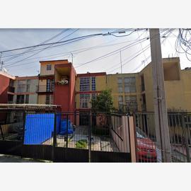 Foto de casa en venta en pensamientos 000, jardines de la cañada, tultitlán, méxico, 0 No. 01