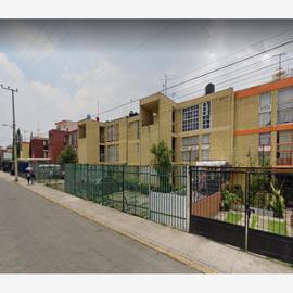 Foto de casa en venta en pensamientos 8, jardines de la cañada, tultitlán, méxico, 16761729 No. 01