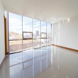Foto de departamento en venta en periférico de la juventud 2910 torre sphera - piso 7 , hacienda santa fe, chihuahua, chihuahua, 18758263 No. 01