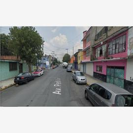 Foto de casa en venta en perlillar 0, progreso nacional, gustavo a. madero, df / cdmx, 18909165 No. 01
