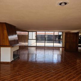 Foto de casa en renta en pernanbuco , lindavista sur, gustavo a. madero, df / cdmx, 0 No. 01