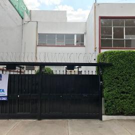 Foto de casa en renta en peten , vertiz narvarte, benito juárez, df / cdmx, 14398159 No. 01