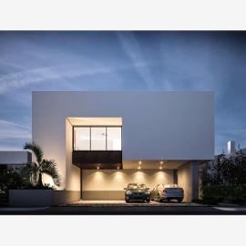 Foto de casa en venta en piamonte d12, algarrobos desarrollo residencial, mérida, yucatán, 0 No. 01