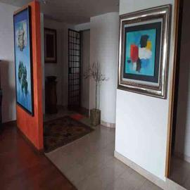 Foto de departamento en venta en pico de turquino , jardines en la montaña, tlalpan, df / cdmx, 0 No. 01