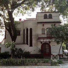 Foto de casa en renta en  , piedad narvarte, benito juárez, df / cdmx, 0 No. 01