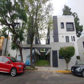 Foto de casa en venta en pisagua 1132, residencial zacatenco, gustavo a. madero, df / cdmx, 0 No. 01