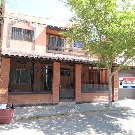 Foto de casa en venta en plan de acatempan , rivera, mexicali, baja california, 0 No. 01