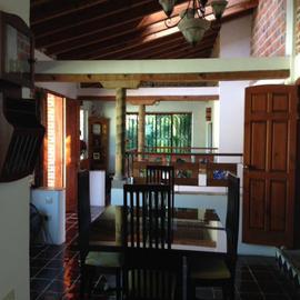 Foto de casa en venta en  , plan de la cruz, coatepec, veracruz de ignacio de la llave, 16981084 No. 01