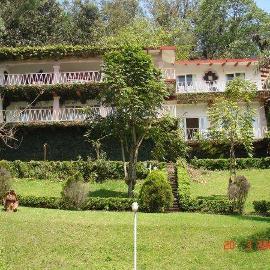 Foto de casa en venta en  , plan de la cruz, coatepec, veracruz de ignacio de la llave, 6696602 No. 01