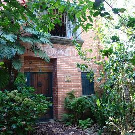 Foto de casa en venta en  , plan de la cruz, coatepec, veracruz de ignacio de la llave, 6707895 No. 01