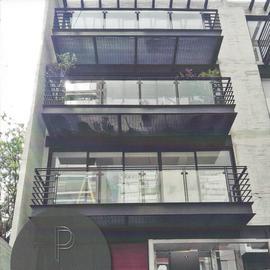 Foto de casa en venta en platon , polanco v sección, miguel hidalgo, df / cdmx, 14111220 No. 01