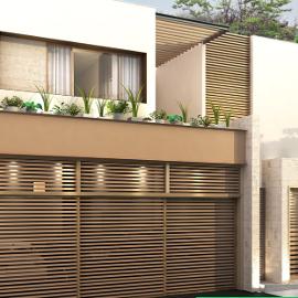 Foto de casa en venta en platon , residencial chipinque 1 sector, san pedro garza garcía, nuevo león, 4716771 No. 01