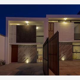 Foto de casa en venta en playa gaviotas 10, playa linda, veracruz, veracruz de ignacio de la llave, 0 No. 01