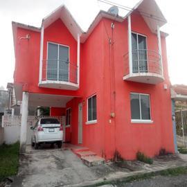 Foto de casa en venta en playa linda 1111111, playa linda, veracruz, veracruz de ignacio de la llave, 0 No. 01