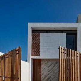 Foto de casa en venta en  , playa linda, veracruz, veracruz de ignacio de la llave, 5363171 No. 01