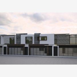 Foto de casa en venta en playa nizuk 1, playa linda, veracruz, veracruz de ignacio de la llave, 0 No. 01