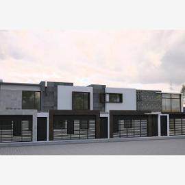 Foto de casa en venta en playa nizuk 10, playa linda, veracruz, veracruz de ignacio de la llave, 0 No. 01
