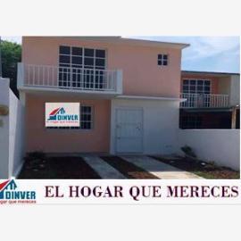 Foto de casa en venta en playa quebrada 236, playa linda, veracruz, veracruz de ignacio de la llave, 0 No. 01