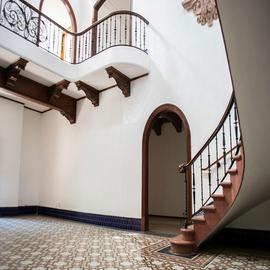 Foto de casa en renta en  , polanco i sección, miguel hidalgo, df / cdmx, 15884442 No. 01